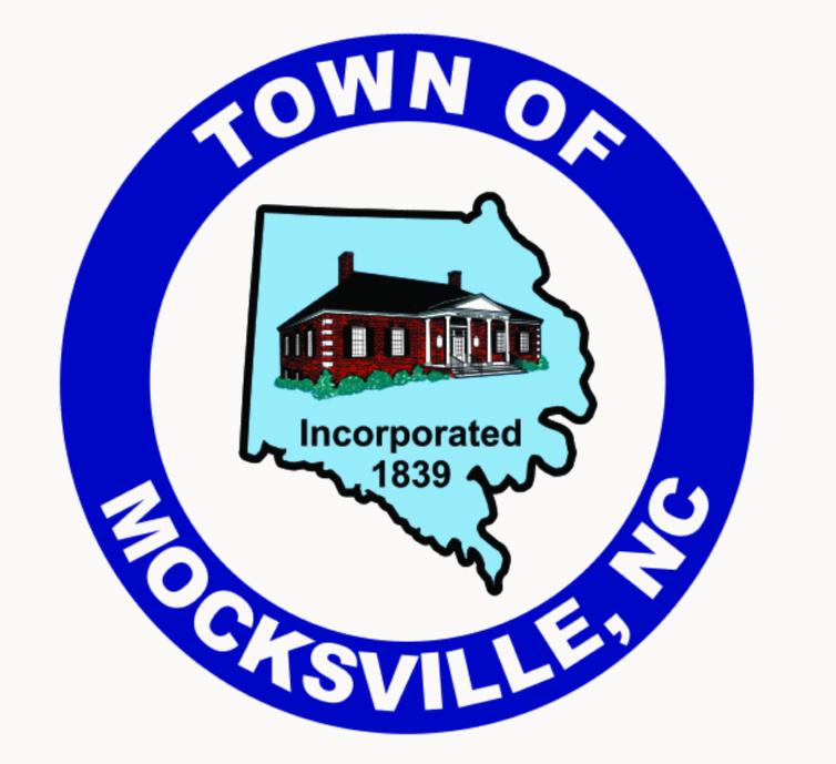 Town of Mocksville